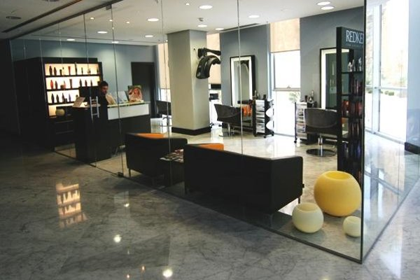 Agora Spa & Resort - 14