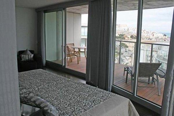 Agora Spa & Resort - 17