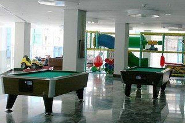 Agora Spa & Resort - 18