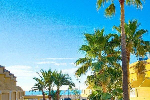 Hotel RH Casablanca Suites - 50