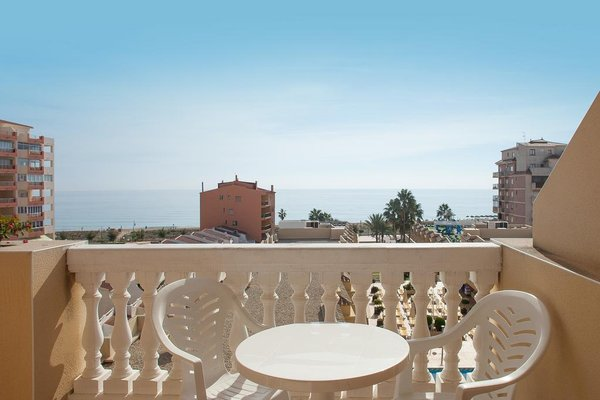 Hotel RH Casablanca Suites - 15