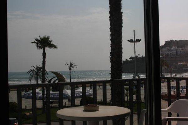 Hotel Rio Mar - 13