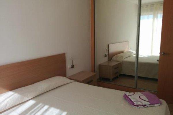 Apartamentos Panoramica - фото 4