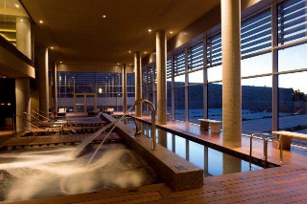 Valbusenda Hotel Bodega & Spa - фото 16