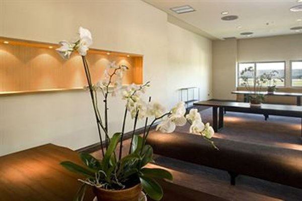 Valbusenda Hotel Bodega & Spa - фото 3