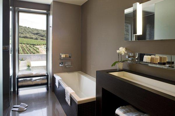 Valbusenda Hotel Bodega & Spa - фото 7