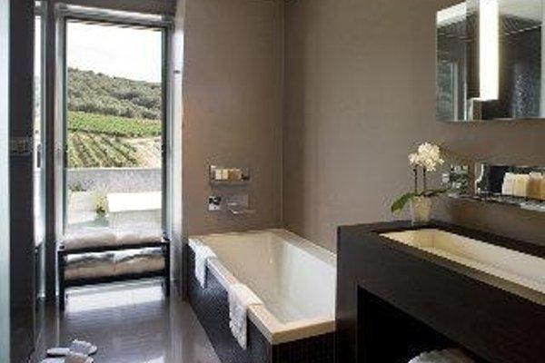 Valbusenda Hotel Bodega & Spa - фото 8