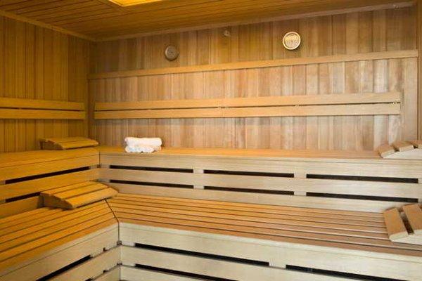 Valbusenda Hotel Bodega & Spa - фото 9