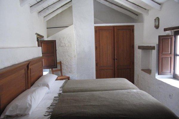 Casas de Parauta - 14