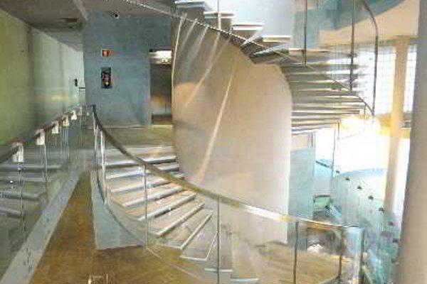 Hotel Continental - Balneario de Panticosa - 16