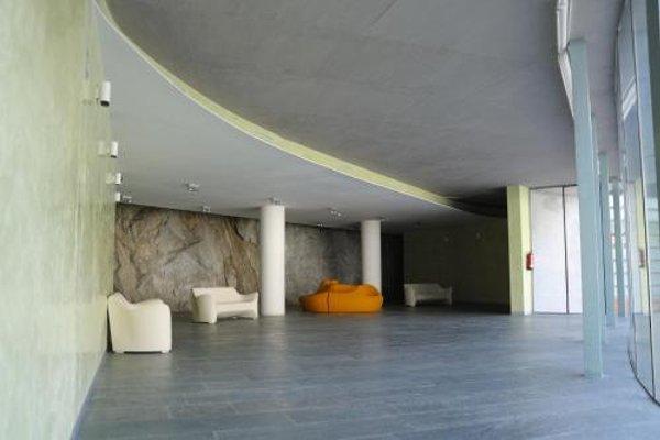 Hotel Continental - Balneario de Panticosa - 5