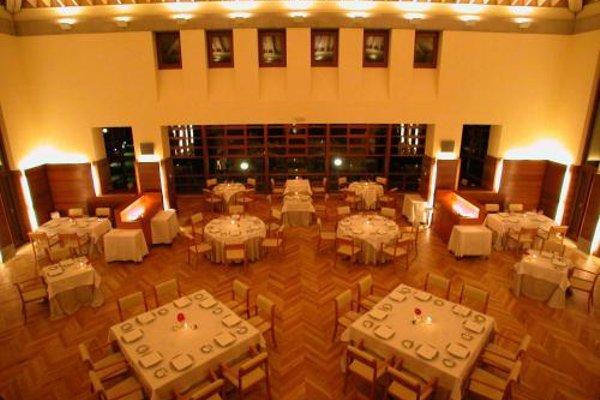 Hotel Continental - Balneario de Panticosa - 6