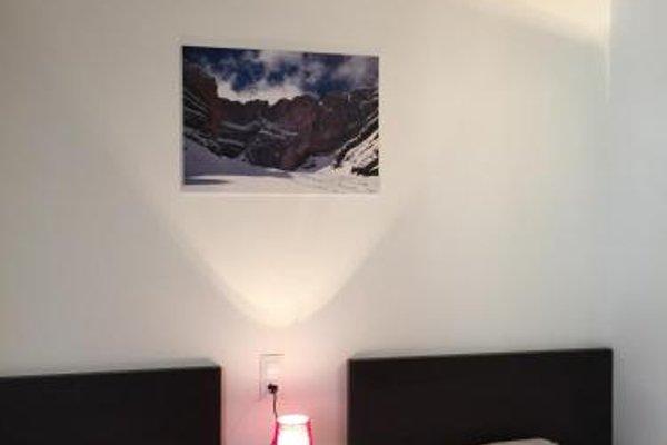Apartamentos Panticosa - фото 50