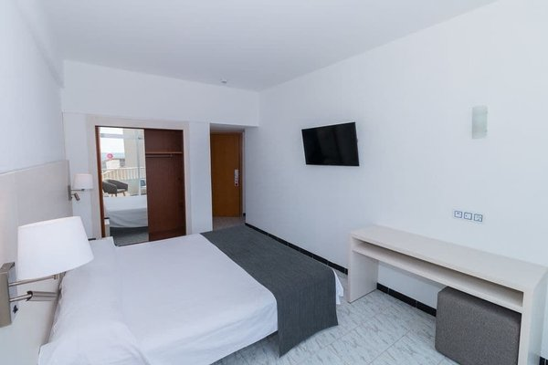 Hotel Amic Horizonte - фото 5