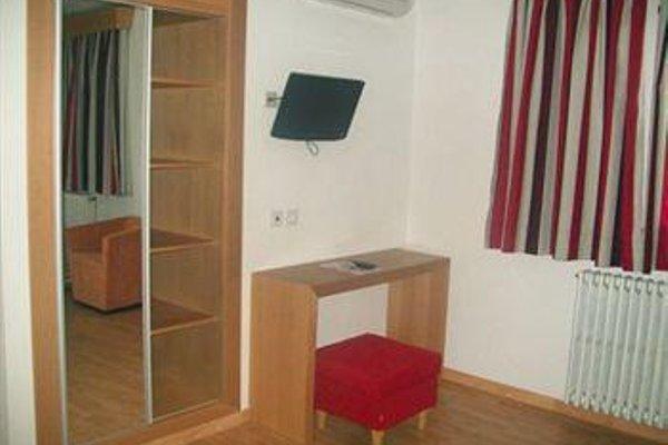 Hotel Amic Colon Palma - 11