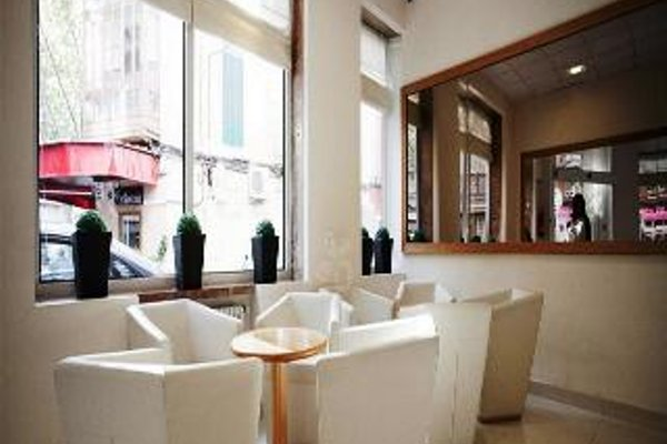 Hotel Amic Colon Palma - 12