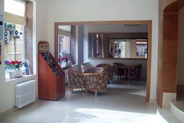Hotel Amic Colon Palma - 13