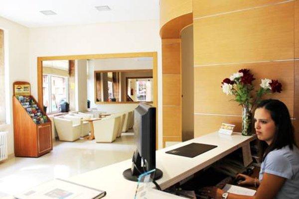 Hotel Amic Colon Palma - 15