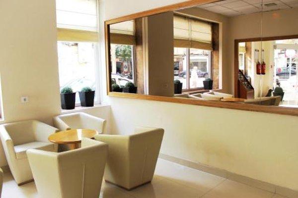 Hotel Amic Colon Palma - 16