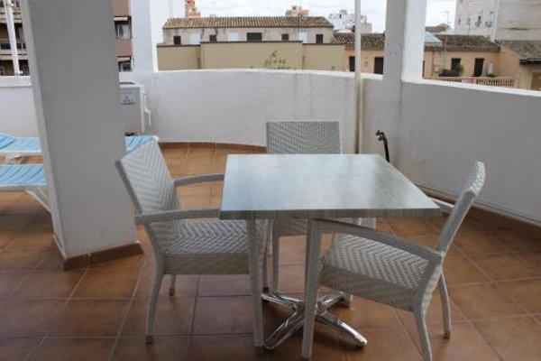 Hotel Amic Colon Palma - 18