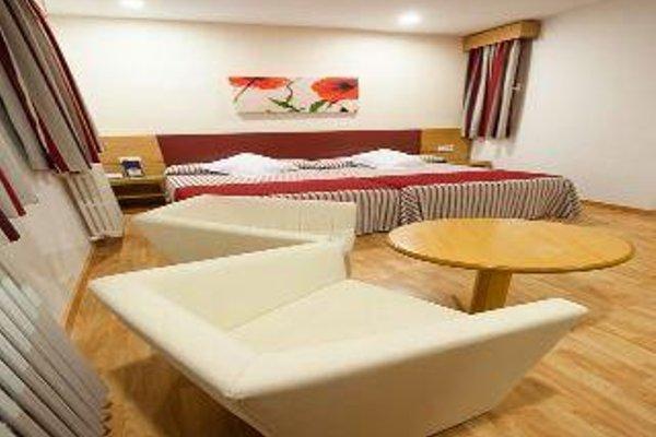 Hotel Amic Colon Palma - 4