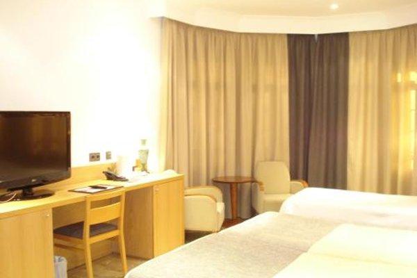 Hotel Armadams - фото 50