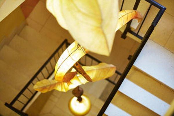Palau Sa Font - фото 18