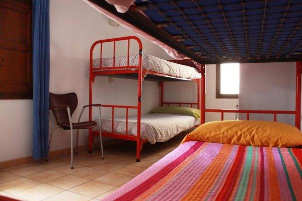 Youth Hostel Central Palma - 18