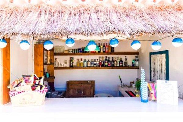 Hotel Lis Mallorca - фото 13