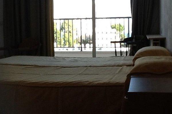 Hotel Lis Mallorca - фото 17