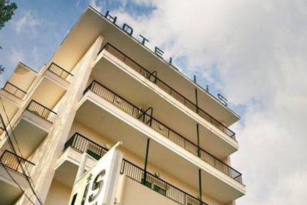 Hotel Lis Mallorca - фото 22