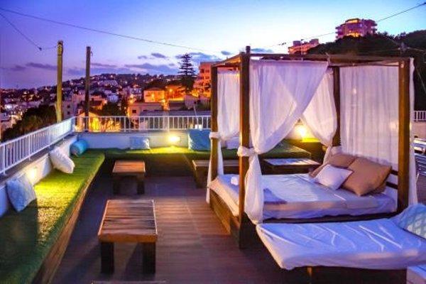 Hotel Lis Mallorca - фото 3