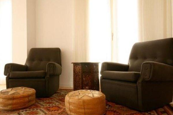 Apartamentos Montmari - фото 11