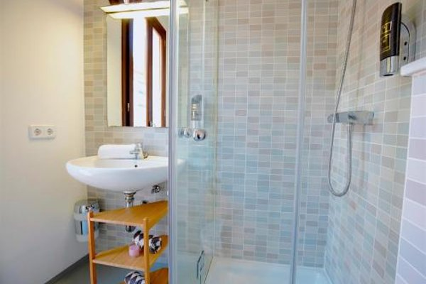 Apartamentos Montmari - фото 18