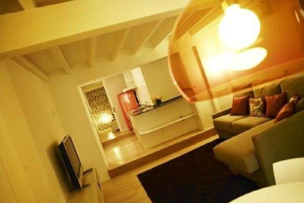Apartamentos Montmari - фото 19