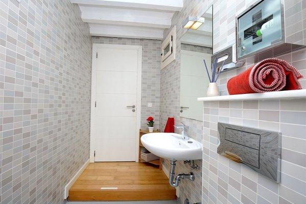 Apartamentos Montmari - фото 6