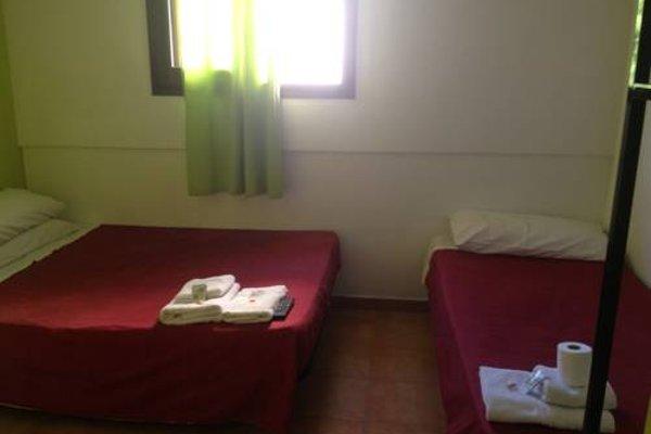 Hostel Secar De la Real - фото 12