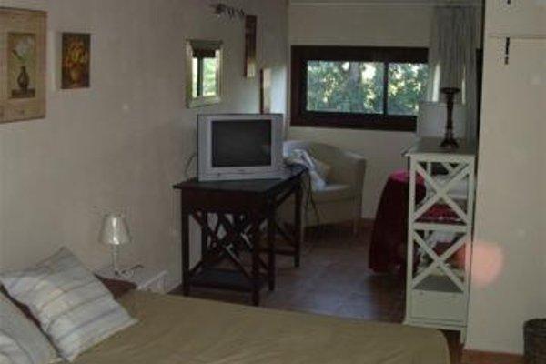 Hostel Secar De la Real - фото 17