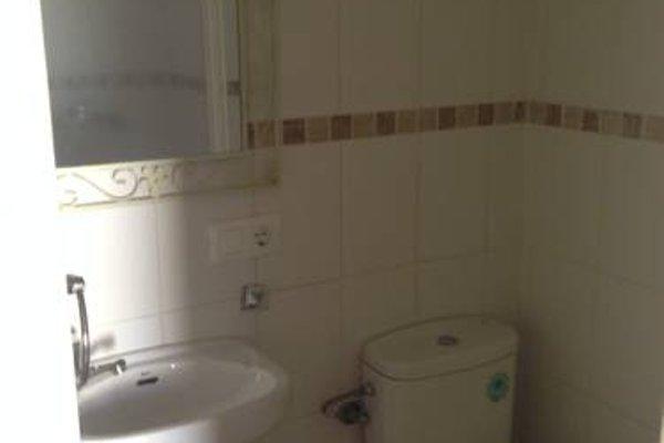 Hostel Secar De la Real - фото 20