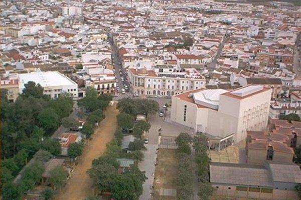 Hotel Castillo - 23