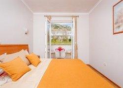 Apartments Perper фото 2