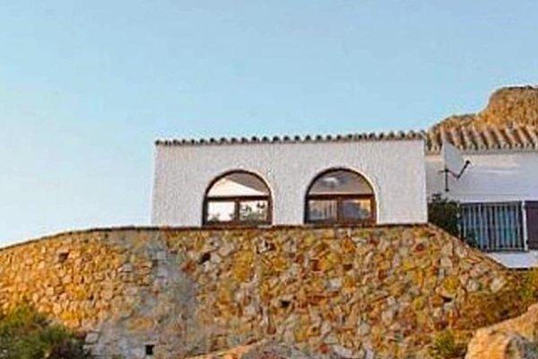 Holiday Home Casa Milo Zahara De Los Atunes - фото 3