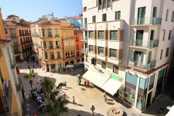 Apartment Ascanio 2 - 9