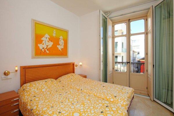 Apartment Ascanio 2 - 4