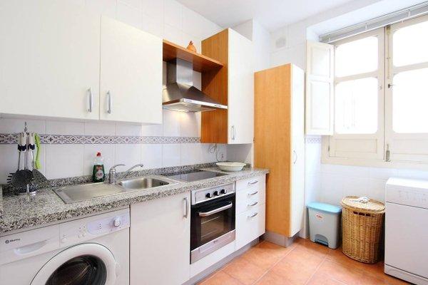 Apartment Ascanio 2 - 5