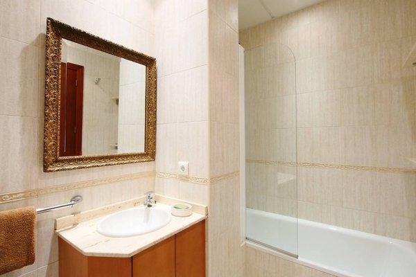 Apartment Ascanio 2 - 6