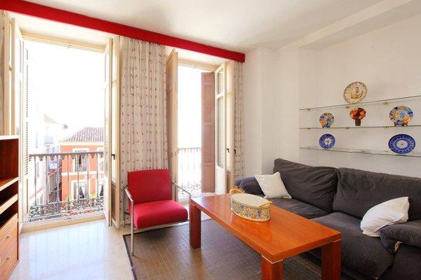 Apartment Ascanio 2 - 7