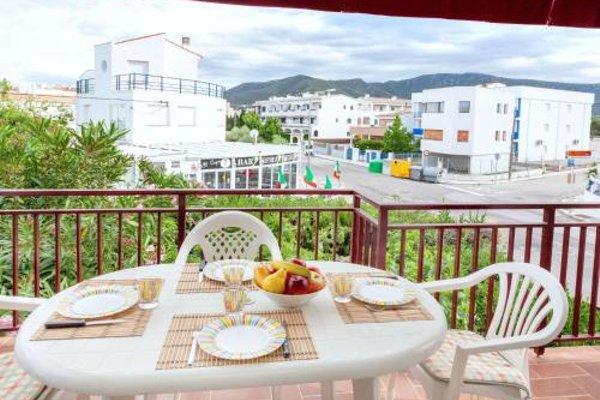 Apartment 1er Pis - 10