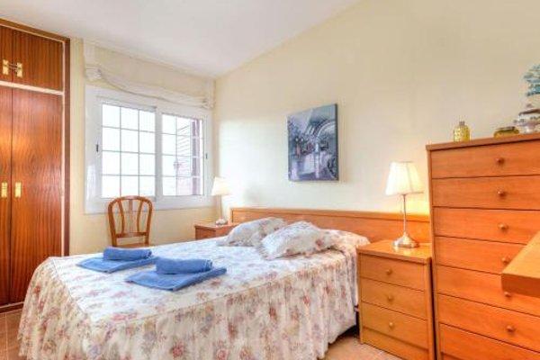 Apartment 1er Pis - 5