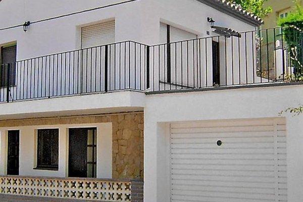 Apartment Colera - фото 17